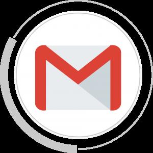 atendimento sac via e-mail