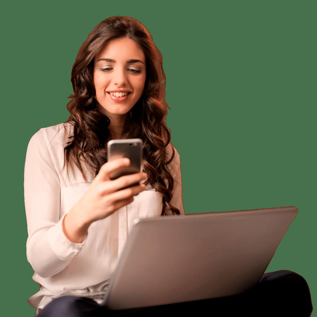 Blog Pluri Sistemas - Softwares para Call Center e Atendimento