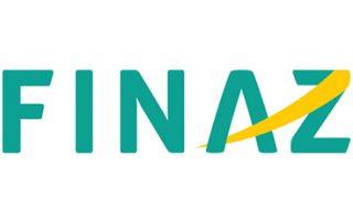 Integrações Pluri Sistemas Softwares de Gestão - FINAZ