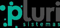Pluri Sistemas Logo
