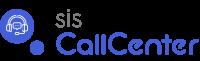 sisCallCenter Pluri Sistemas