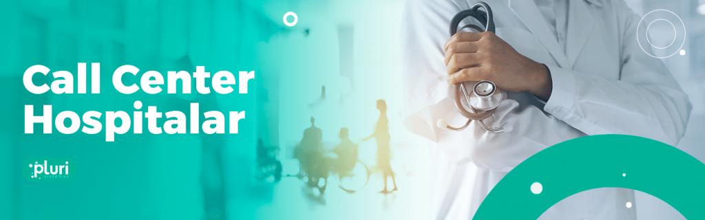 call center hospitalar blog pluri sistemas