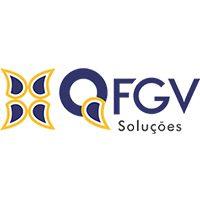 Parceiro Pluri Sistemas QFGV