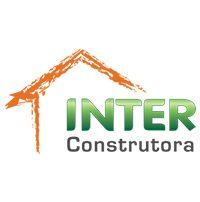 Parceiro Pluri Sistemas Inter Construtora