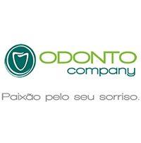 Parceiro Pluri Sistemas Odonto Company