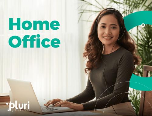 Call Center em Home Office: funciona ou não?