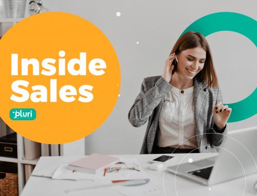 Inside Sales: o que é e quais são suas vantagens