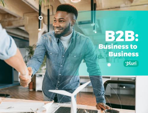 Vendas B2B: entenda tudo sobre o modelo de vendas