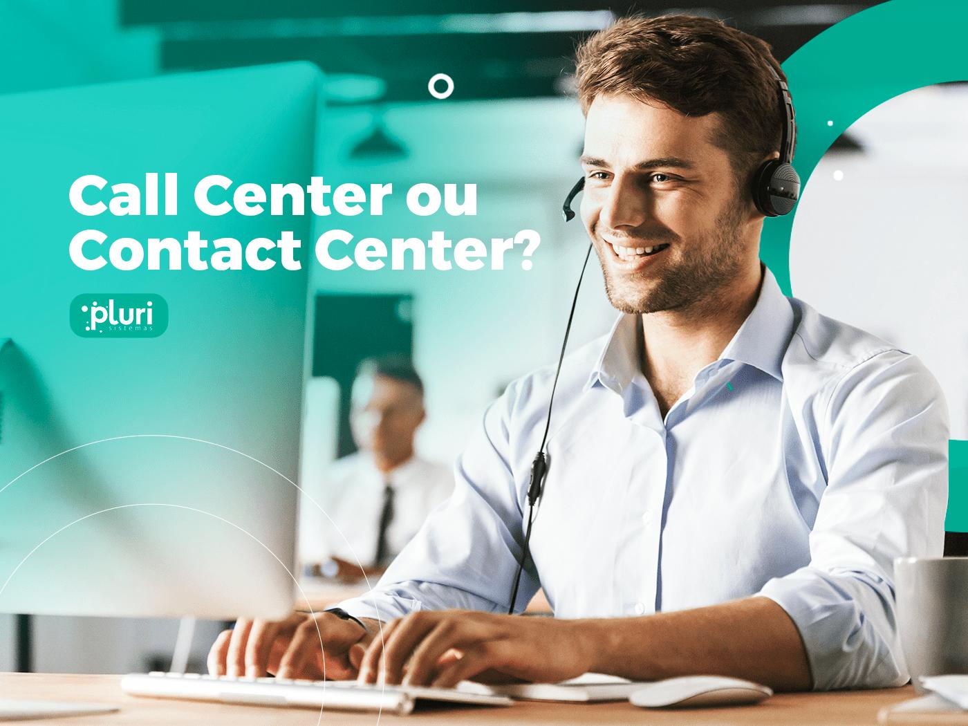blog pluri sistemas call center contact center