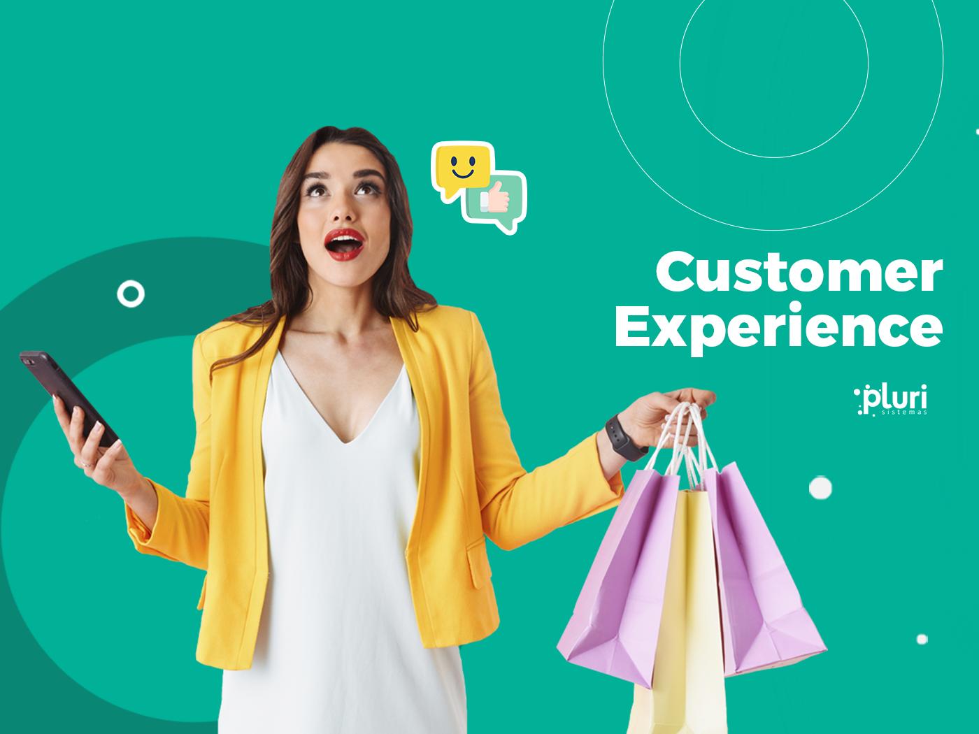 customer experience blog pluri sistemas call center