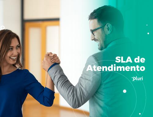Como Implementar e monitorar SLA de atendimento