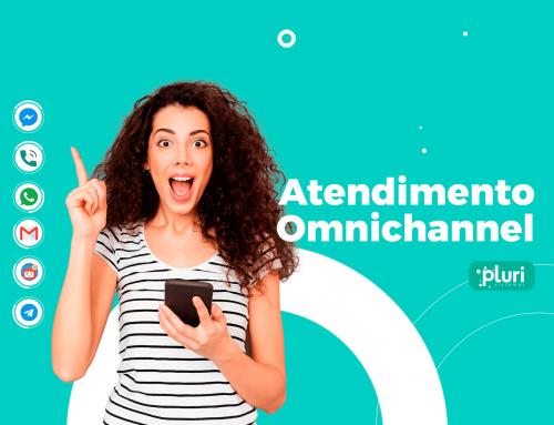 O que é Omnichannel? Conheça suas vantagens e estratégias